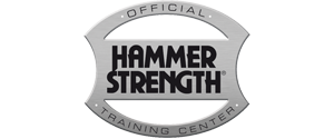 HAMMER STRENGHT