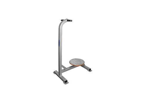 Twister do treningu mięśni skośnych Olymp