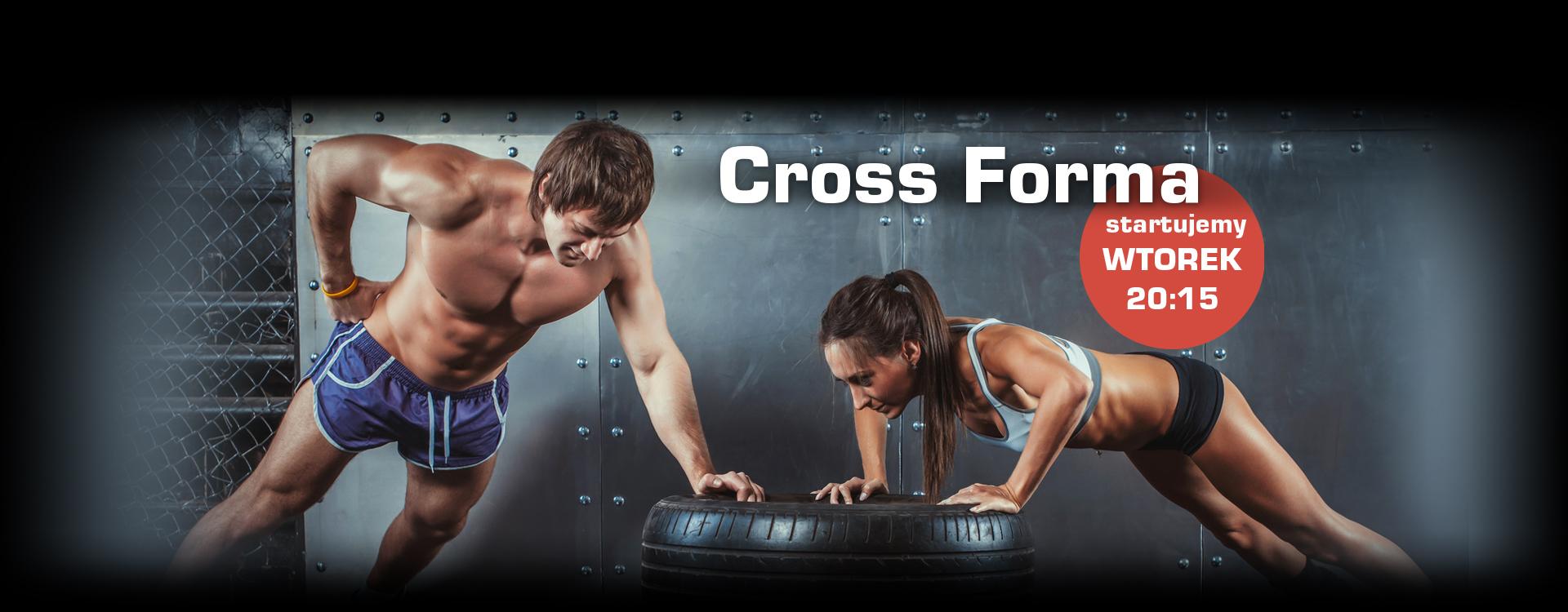 SF-slider-Cross-Forma